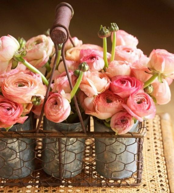 69 Mother\u0027s Day Table Decoration and Centerpiece Ideas Hochzeits