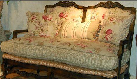 Jeffrey Zimmerman Furniture | Jeff Zimmerman For Key City Furniture | Touch  Of Elegance Furniture .
