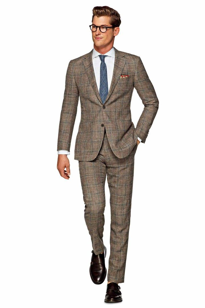 27e1013b57b2 The best summer suits for every budget. Looking for some  temperature-beating tailoring