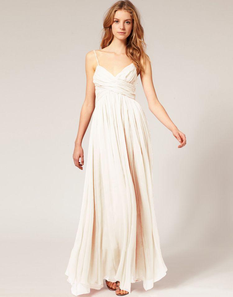 maxenout.com prom maxi dresses (22) #cutemaxidresses   Dresses ...