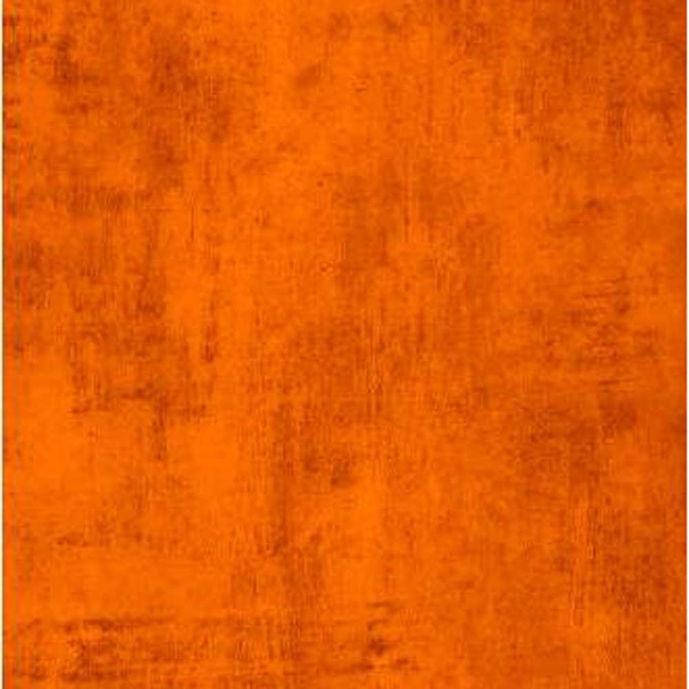 Plain Wallpaper Orange Glitter Textured Hd Iphone