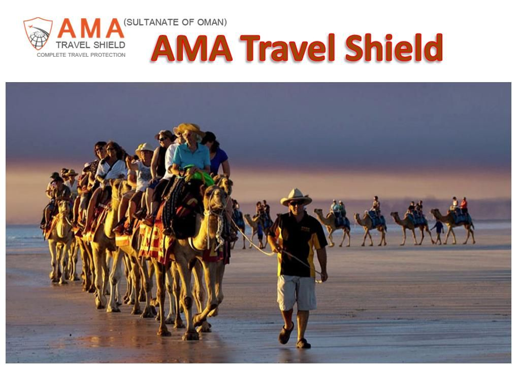 Get Online Travel Insurance Services In Oman At Http Www Om