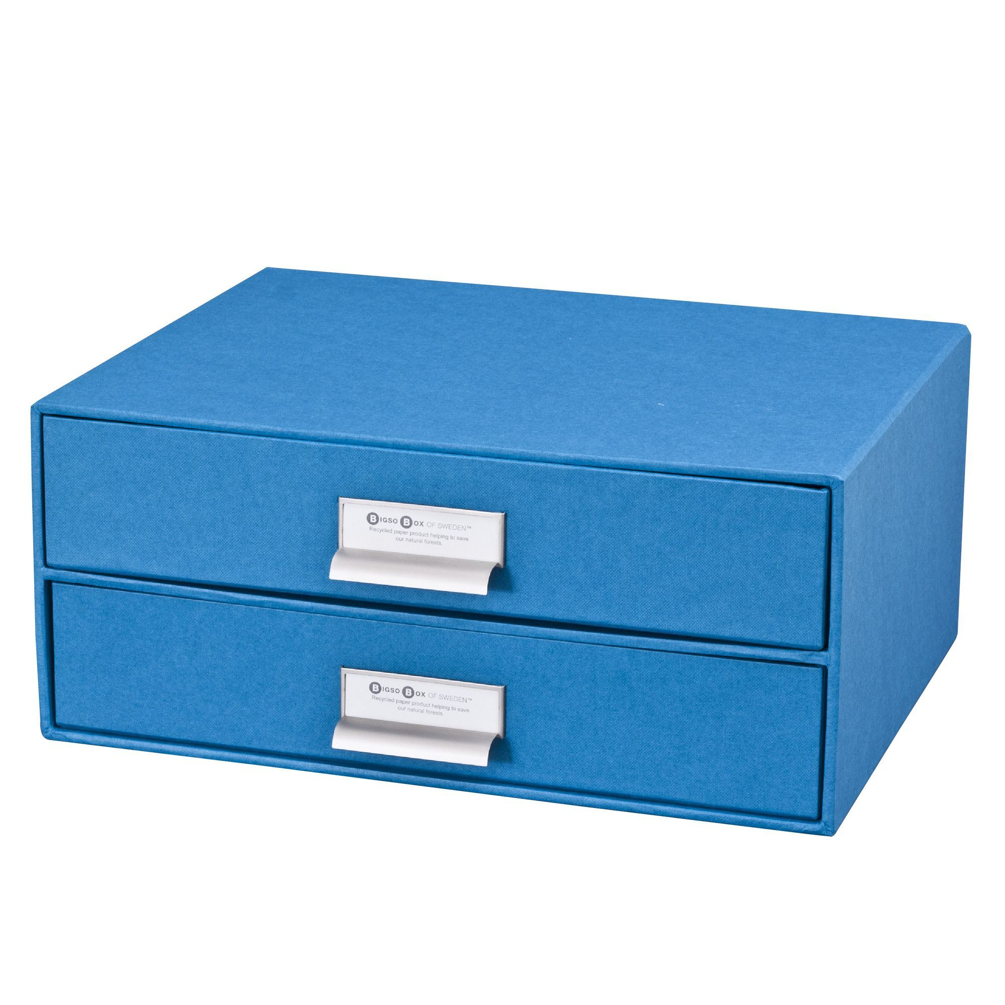 oils liners pin drawer essential diy homemade paper drawers natural with