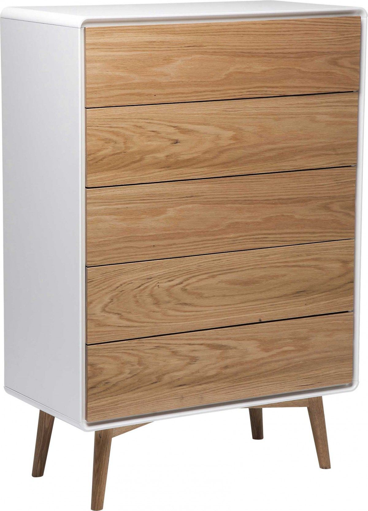 KARE.de - KARE Möbel kaufen - KARE Design - Highboards -Hochkommode ...