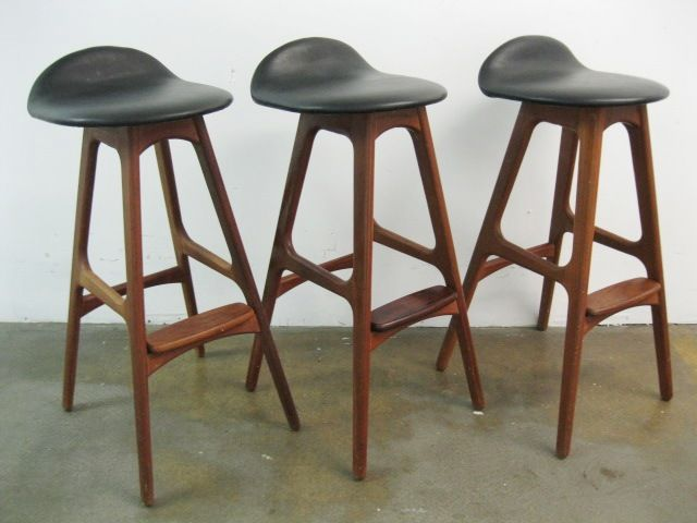 site builder kitchen pinterest stools and bar stool