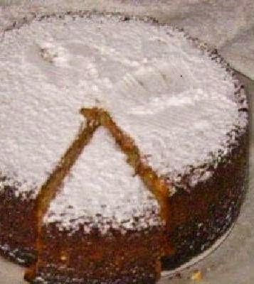 Tortas Faciles Y Caseras Torta De Coco Rallado Facil Y Esponjosa Torta Fácil De Coco Tortas De Coco Tortas Dulces Faciles