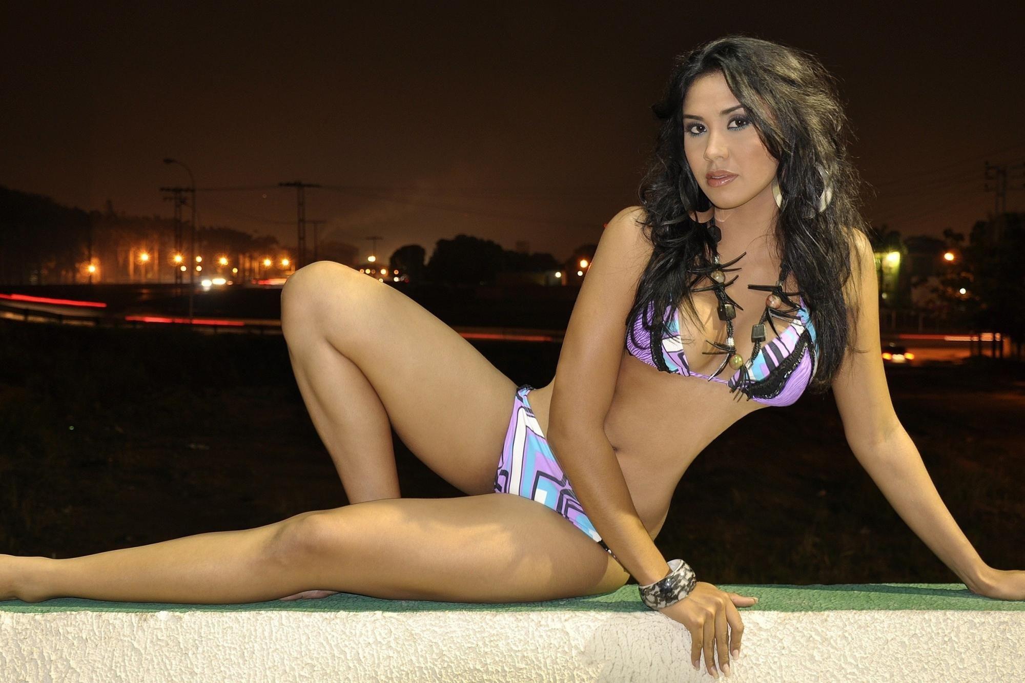 bikini girls wallpapers 9 | bikini girls wallpapers | pinterest