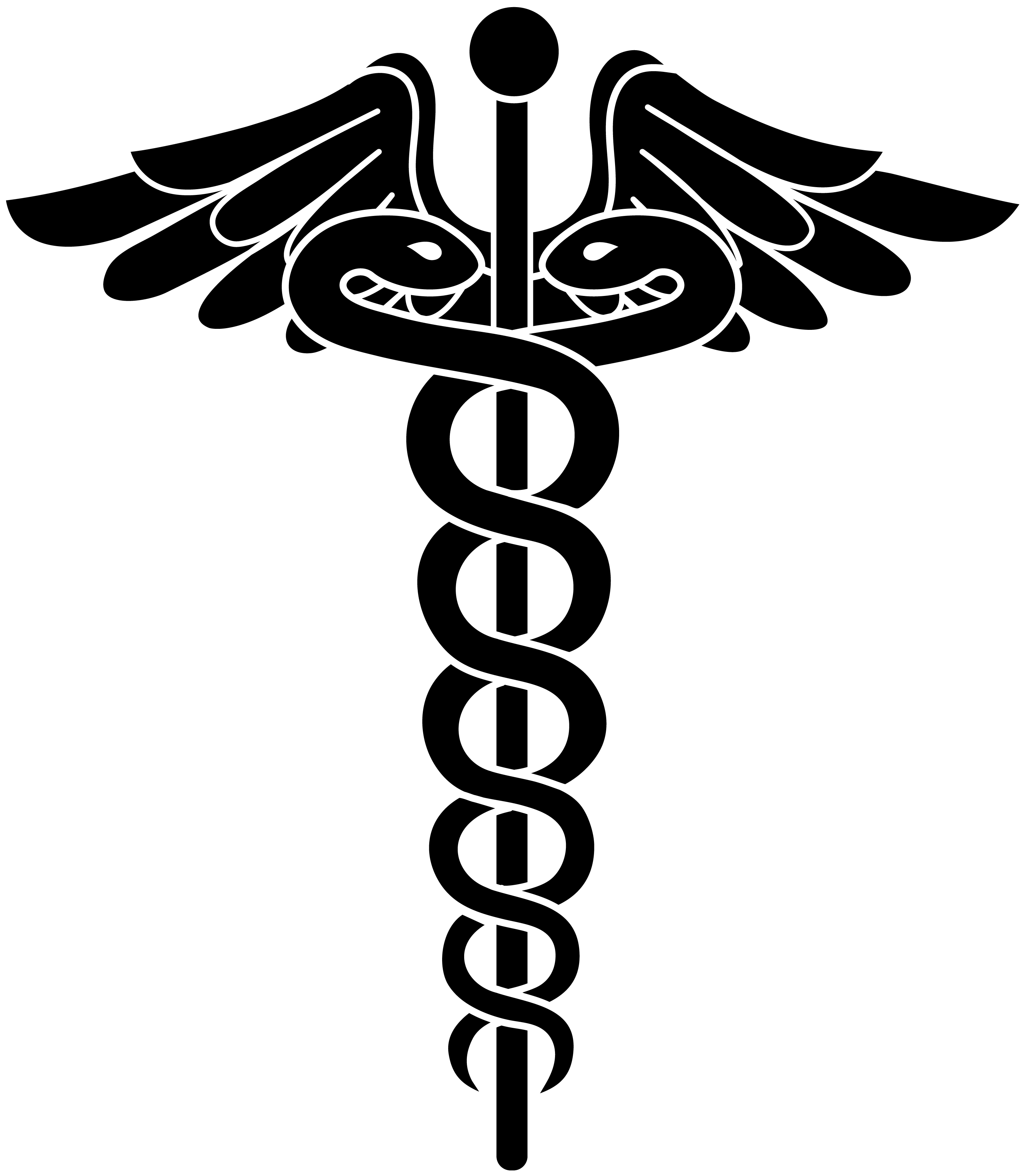 doctor logo yahoo image search results occupations pinterest rh pinterest com doctor logo wiki doctor logo png
