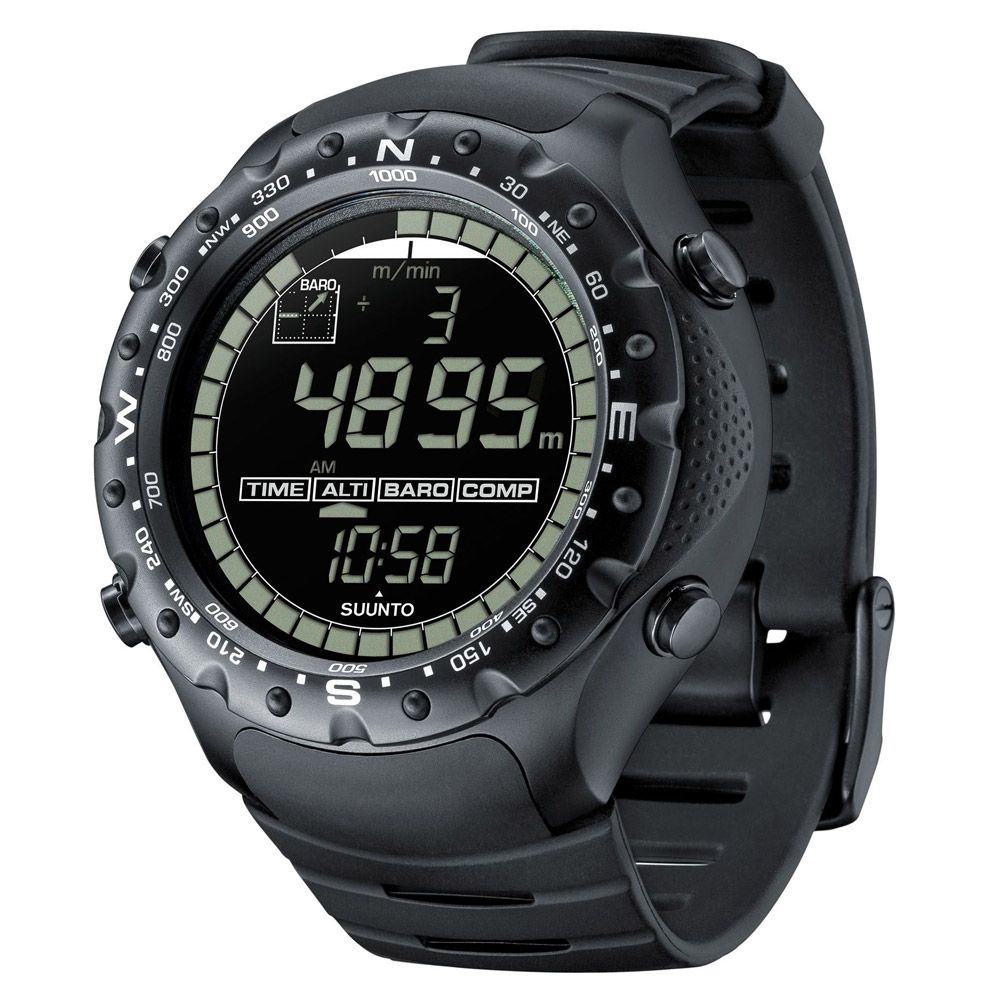 Suunto X Lander Military Outdoor