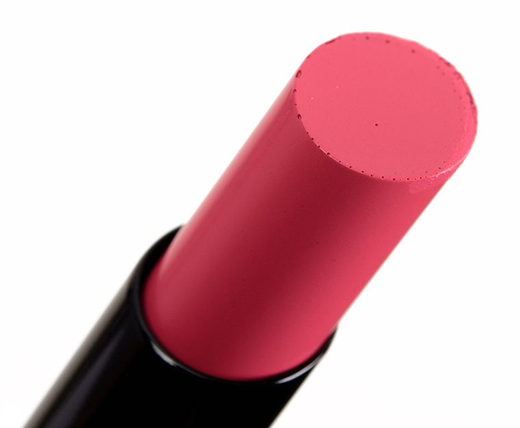 Hourglass My Favorite, You Can Find Me, I Always Confession Lipsticks Reviews, Photos, Swatches