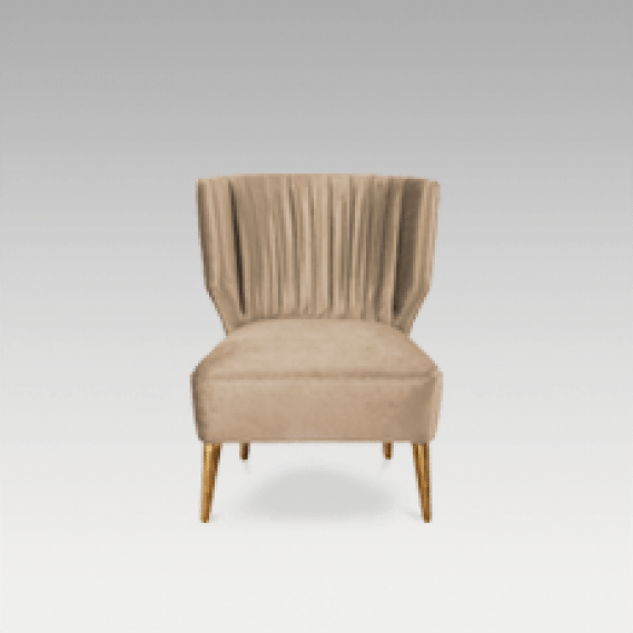 Bakairi Armchair By Brabbu Www Brabbu Com Luxury European