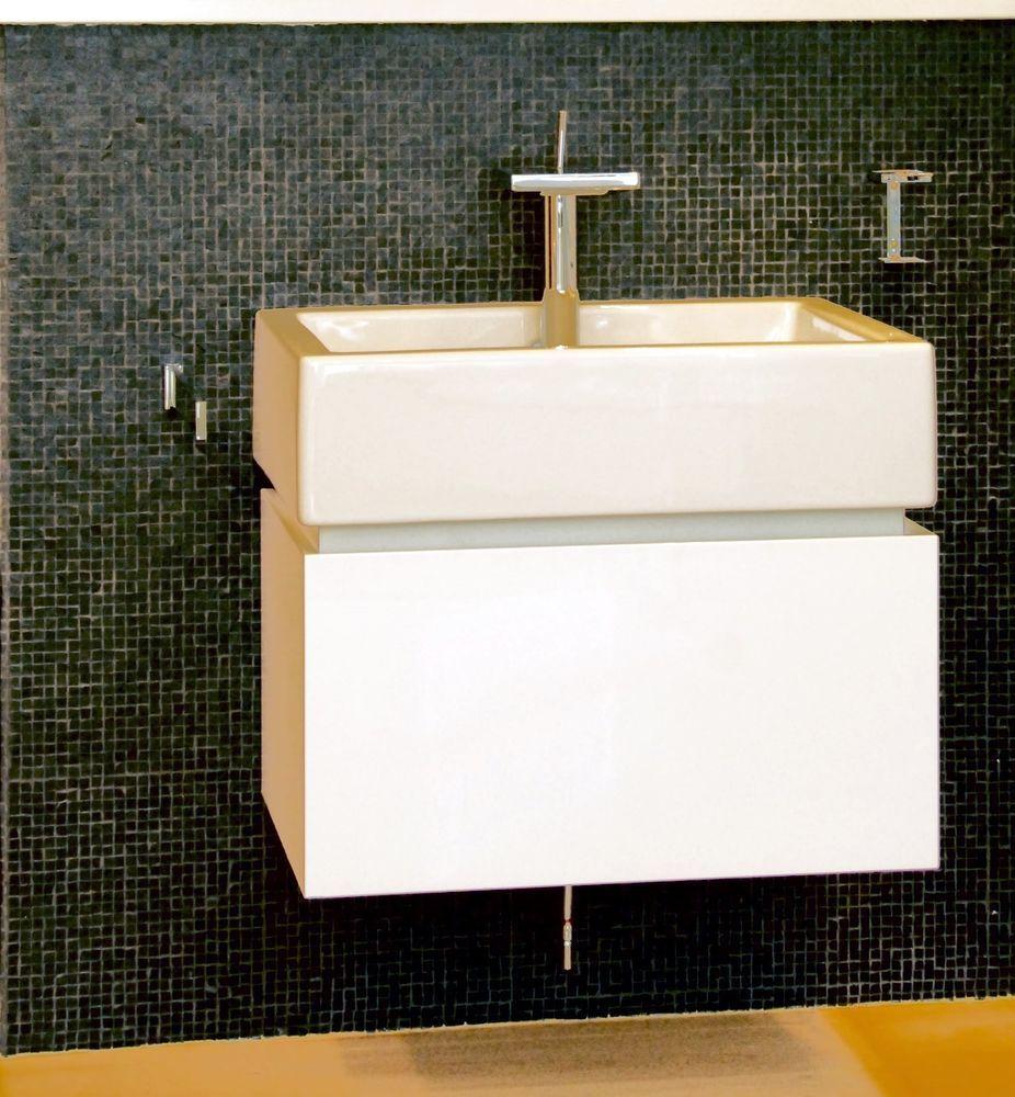 duravit waschtisch starck 1 mit armatur starck x abverkauf pinterest. Black Bedroom Furniture Sets. Home Design Ideas
