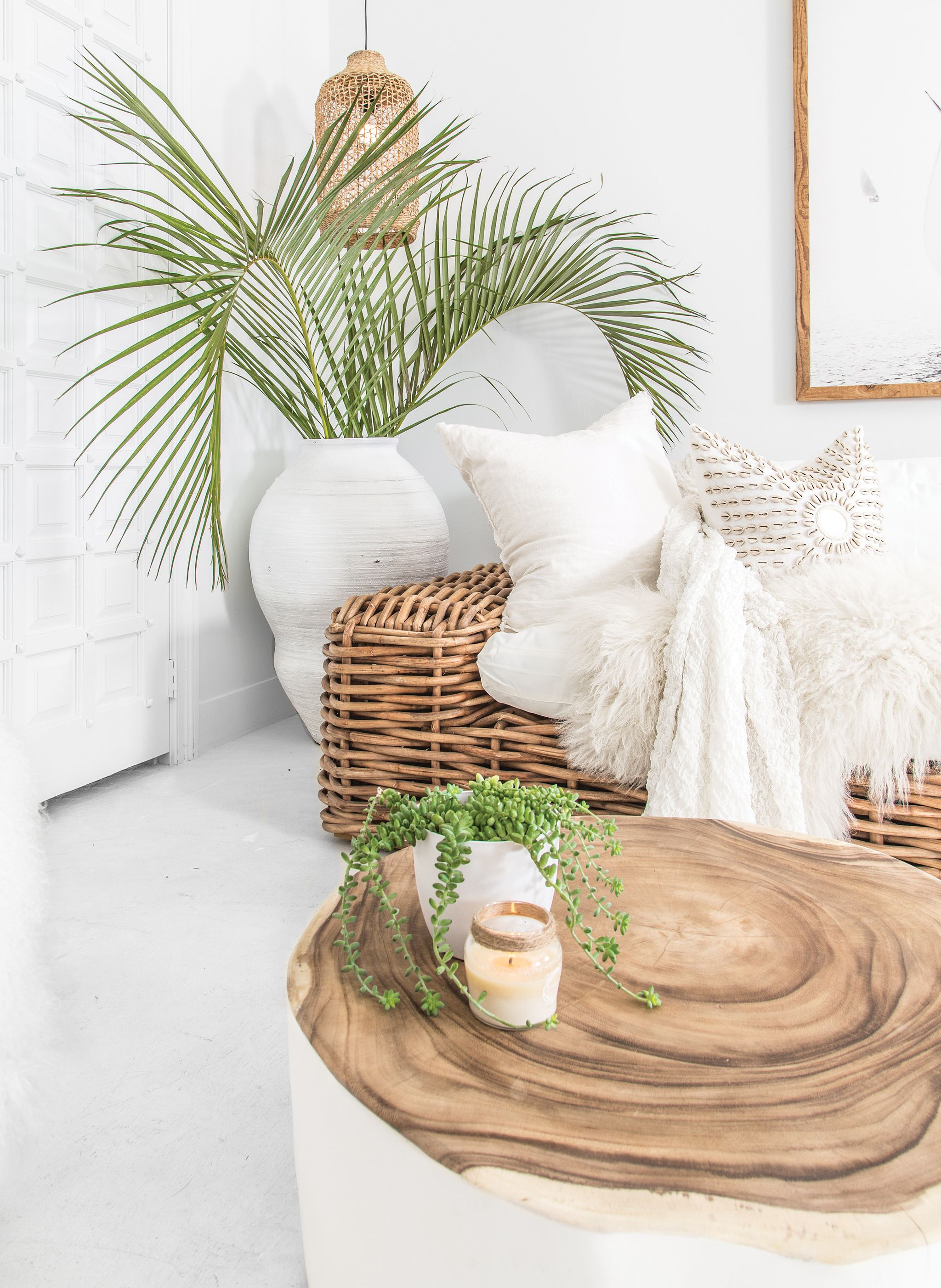 47++ Wooden chest coffee table australia inspirations