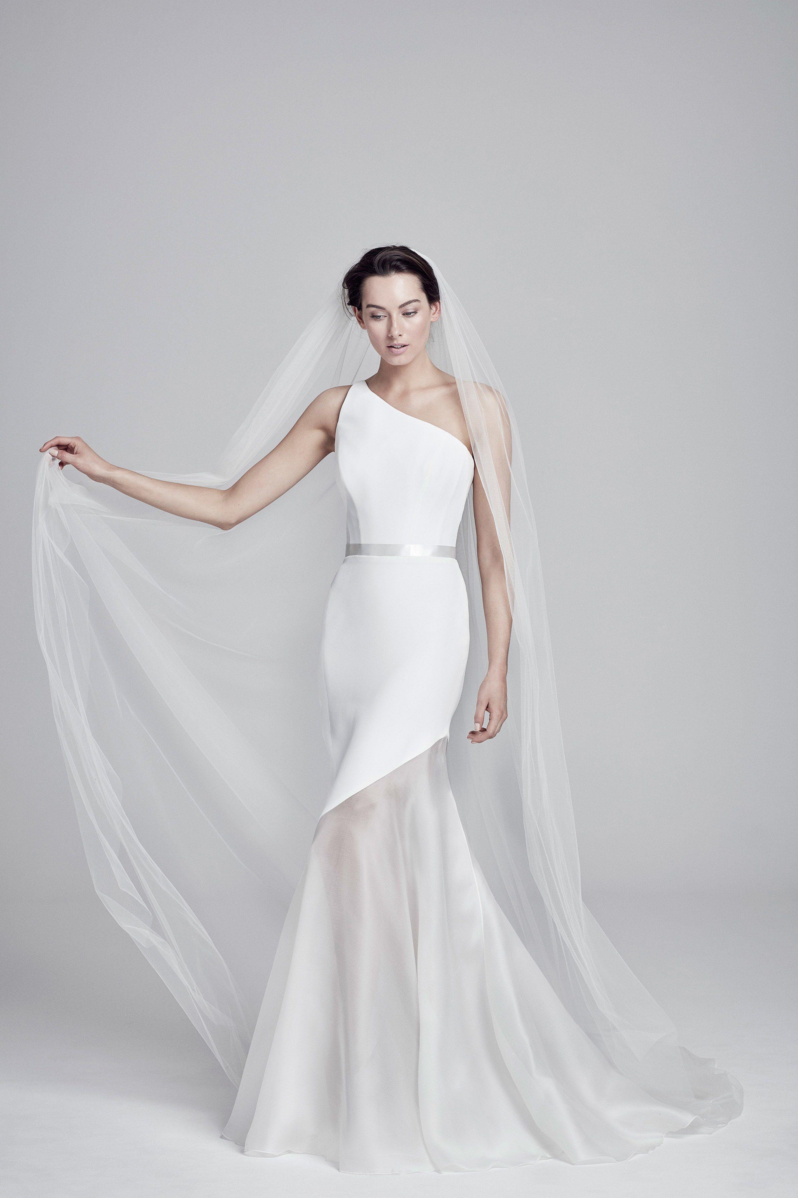 Butterfly By Suzanne Neville Wedding Dress In 2020 Suzanne Neville Wedding Dresses Wedding Dresses Dresses