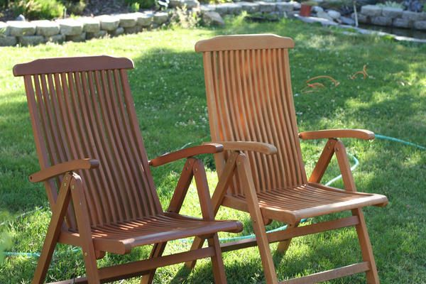 How To Restore Teak Outdoor Furniture Teak Patio Furniture Teak Outdoor Furniture Teak Garden Furniture