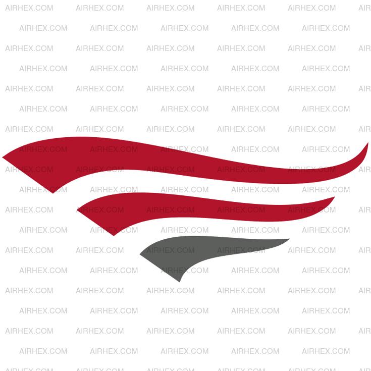 Red Wings Logo Red Wing Logo Airline Logo Logos