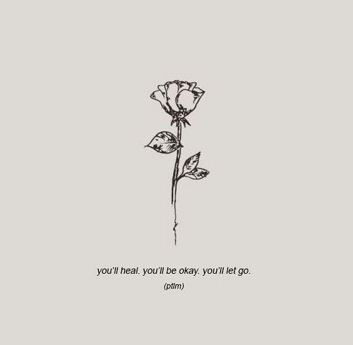 #Roses: Untitled http://ift.tt/2n7mtxn
