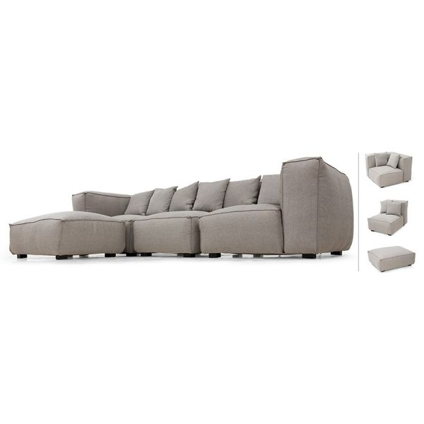 Chapman Modular Sofa Modular Sofa Furniture Sofa Set Sofa Set