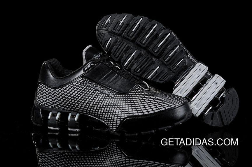 8c87f18ca discount code for where can i buy getadidas hyper release adidas porsche  design sport p5000 6th