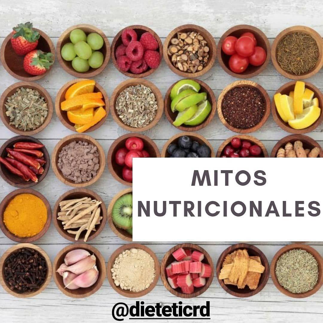 Acelerar metabolismo es esencial en su éxito Aprende esto para averiguar por qué