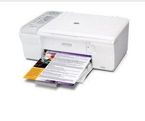 Hp deskjet f4200 printer driver download | hp drivers printer.