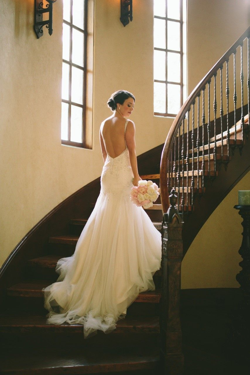Courtney Sonnier | Bridal Shop Houston TX | Whittington Bridal