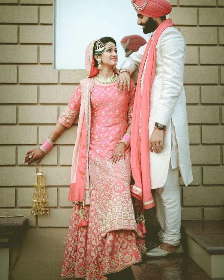 Pin de Maryse Rouire en Indian, Pakistani, Sikh, Hindu Beauties ...