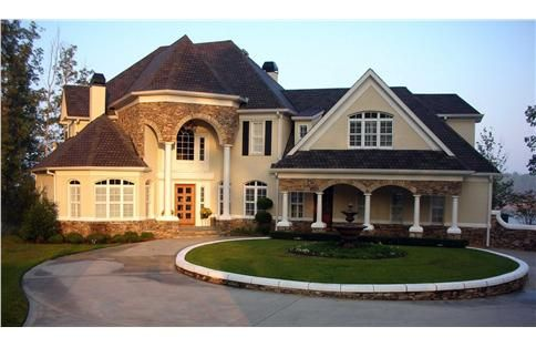 R N Tbuy House Plans Home Plans From Theplancollection Com R N Ranch House Plans Home Plans H Country House Design Luxury House Plans Country House Plans