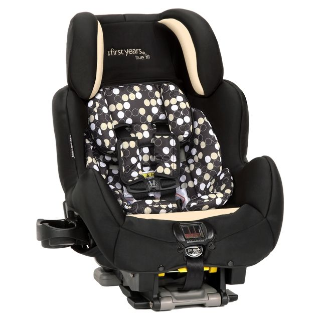 Pin by Babyboom on Car seats | Best convertible car seat ...