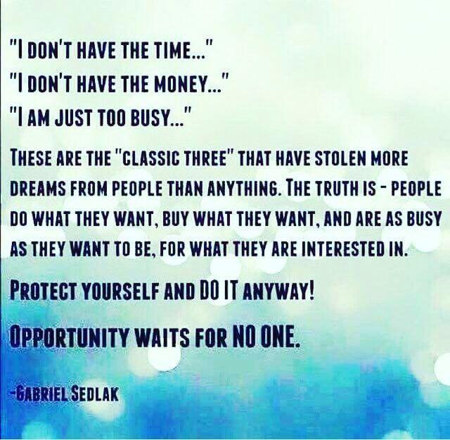 I love thisso true! If you are ready for a change Iu0027m - pca job description