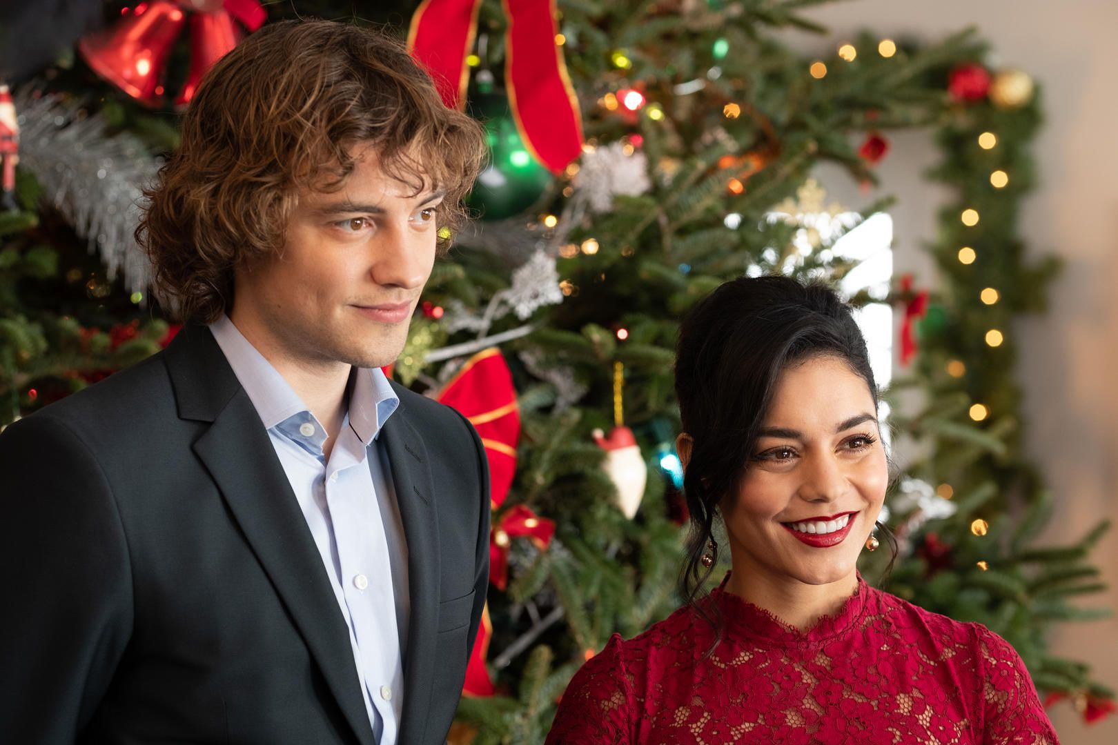The Knight Before Christmas 2019 Photo The Knight Before Christmas Best Christmas Movies Christmas Movies