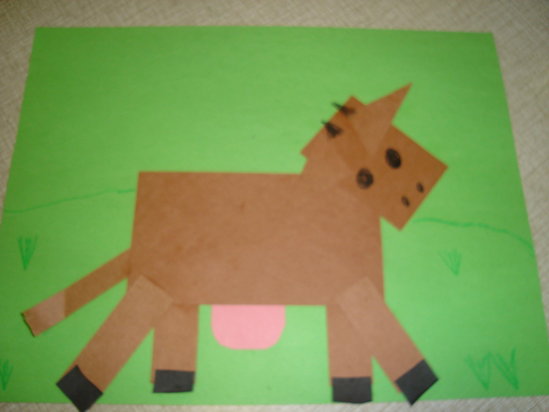 Tlc Cows