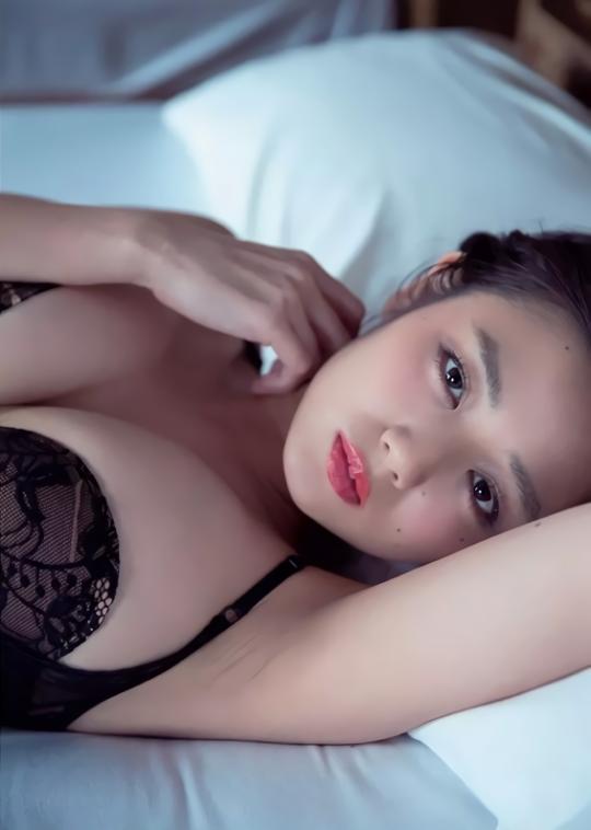 Top mature pornstars