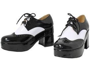 best service dde5c 4baa4 Modelos modelosdezapatos Años Zapatos De modelos Los 60 v4wzgfWq4