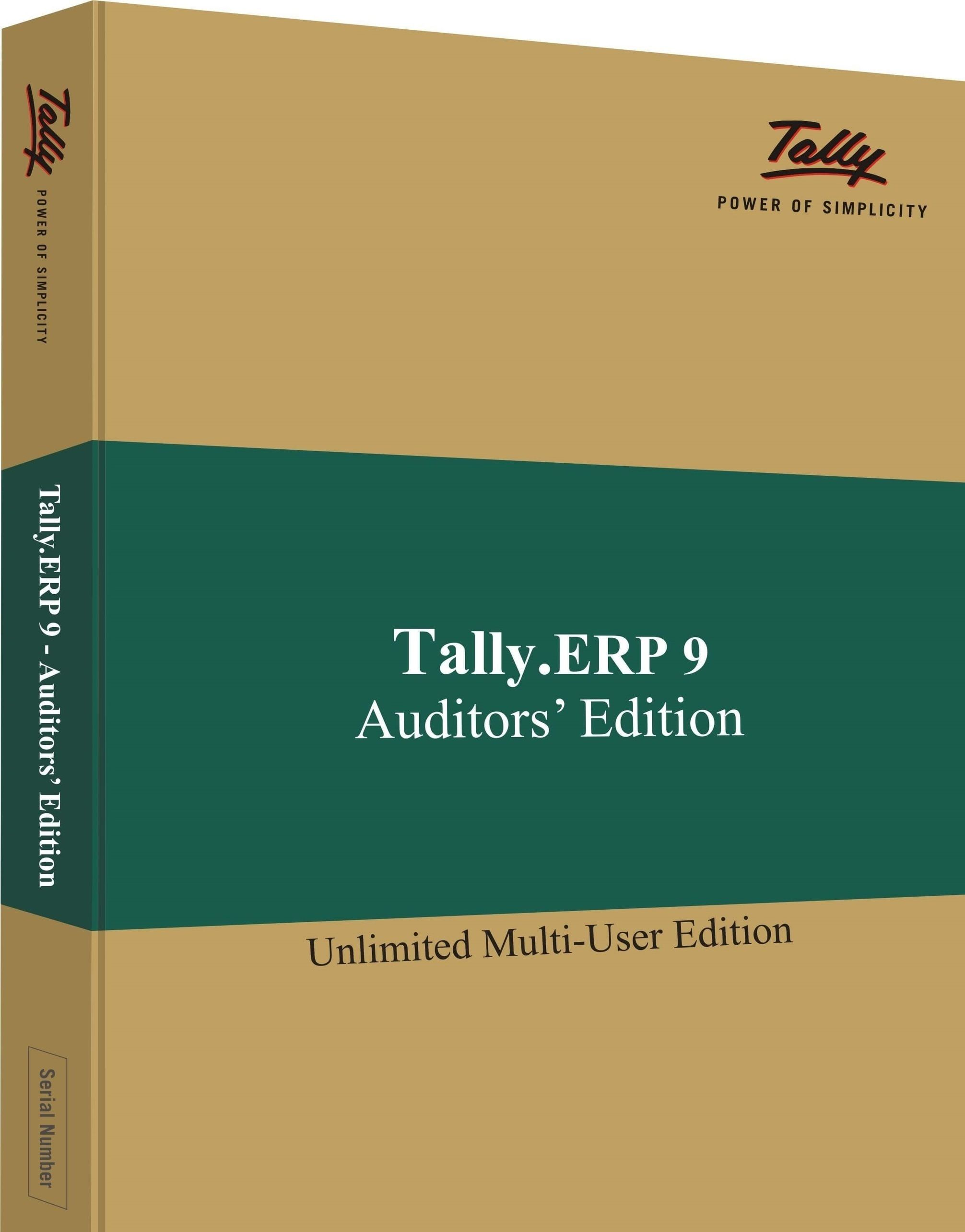 tally erp 9 version 6.0.3 free download