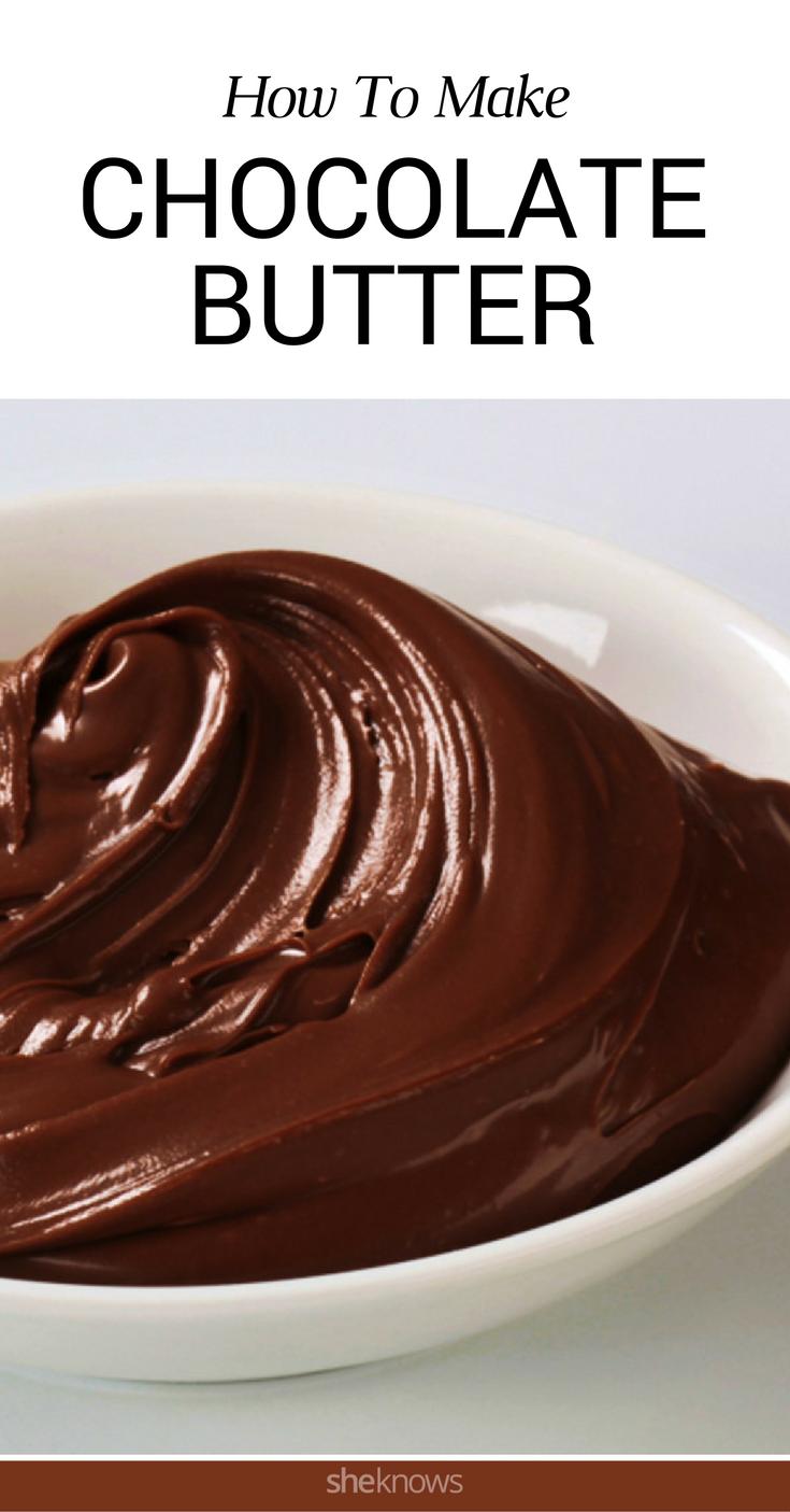 Tatlıların Yıldızları Çikolatanın Lezzet Kattığı Tarifler