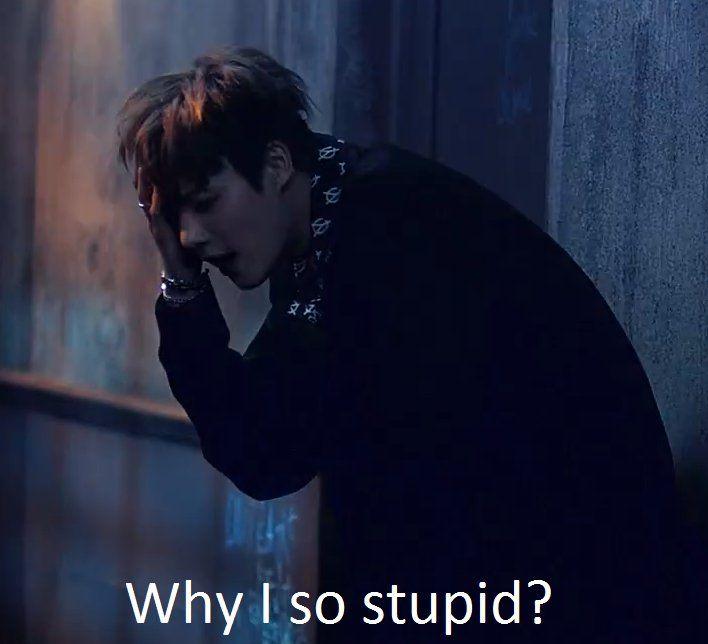 Memes Iz Woosu Memes Kpop Memes Kpop