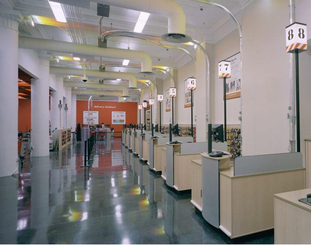 50 Stunning Home Depot Expo Design Center Atlanta Ga