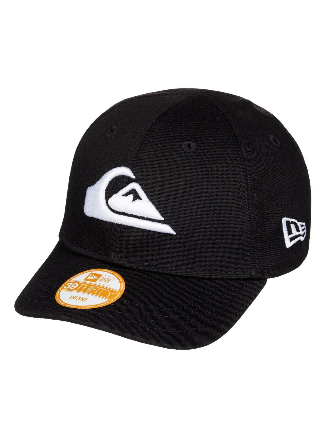 Baby Mountain   Wave Hat  726a874cbd0