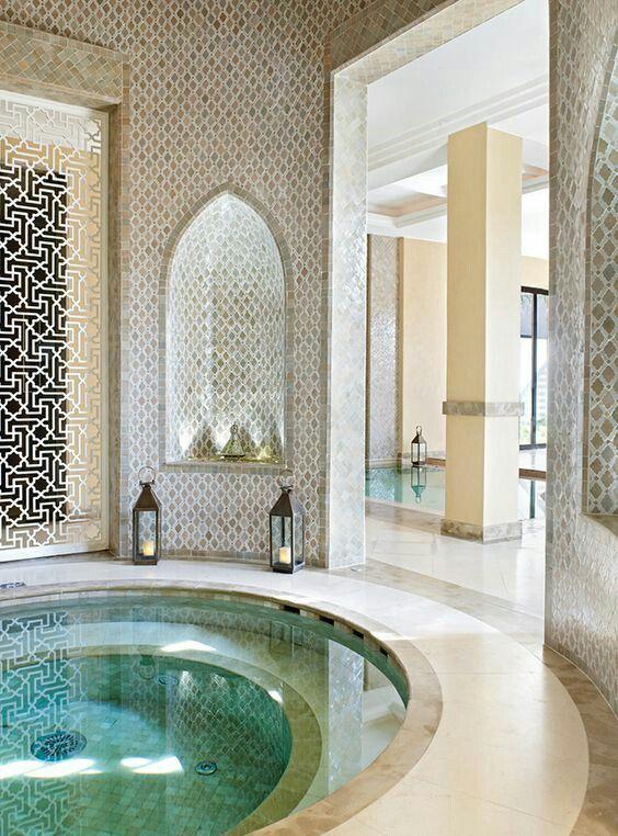 Pin von Hellen Rose auf Inspirational Home Designs: Ancient Goddess ...