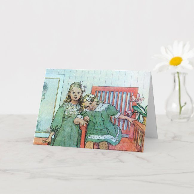 Minni un Essi Sisters Together Card #Ad , #Paid, #Sisters#Card#created#Shop