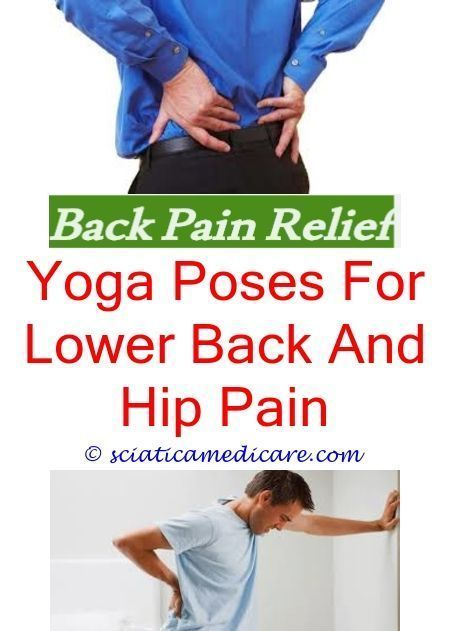 lower back problems how to take away back pain? - how to