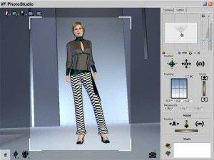 10 Virtual Fashion Fashion Design Software Clothes Design Clothing Design Software