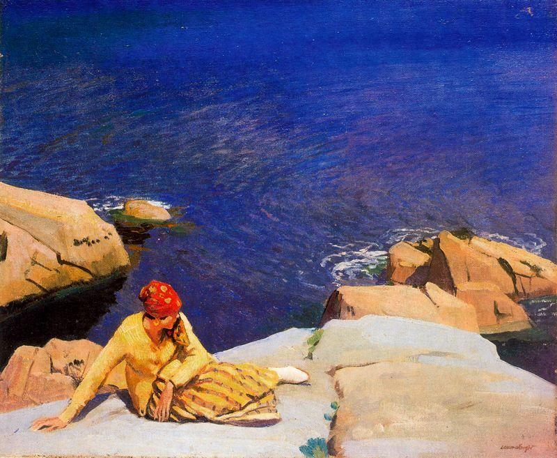 Laura Knight | Knight art, English artists, Art
