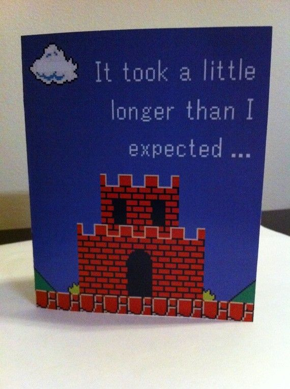 Mario Card Template Etsy Pokemon Card Template Card Template Valentine Day Cards