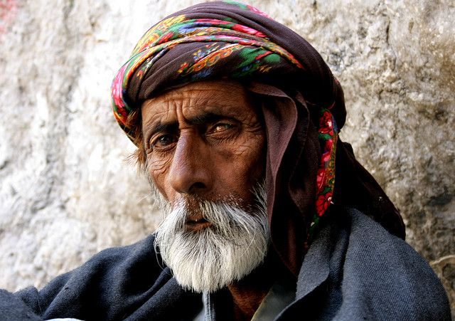 American Icons By Madison Guy On Flickr >> All Sizes Portrait Baloch Old Man Flickr Photo Sharing Mood
