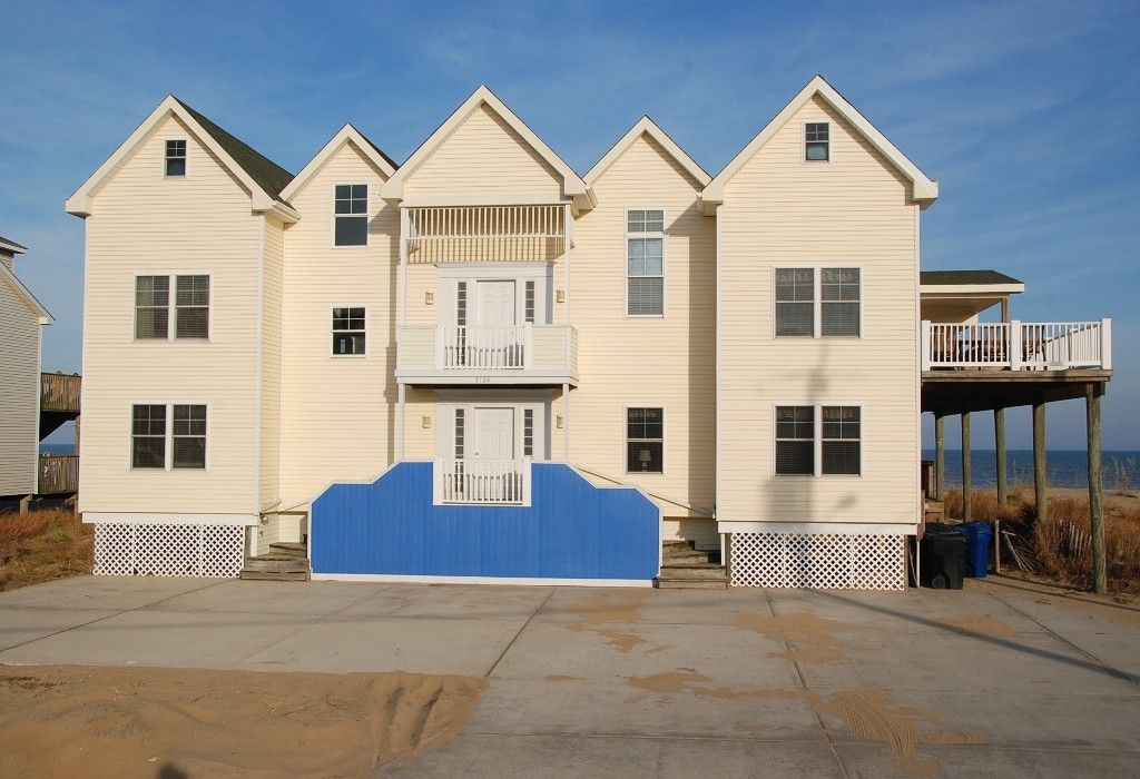 Virginia Beach Vacation Rental VRBO 272024 11 BR