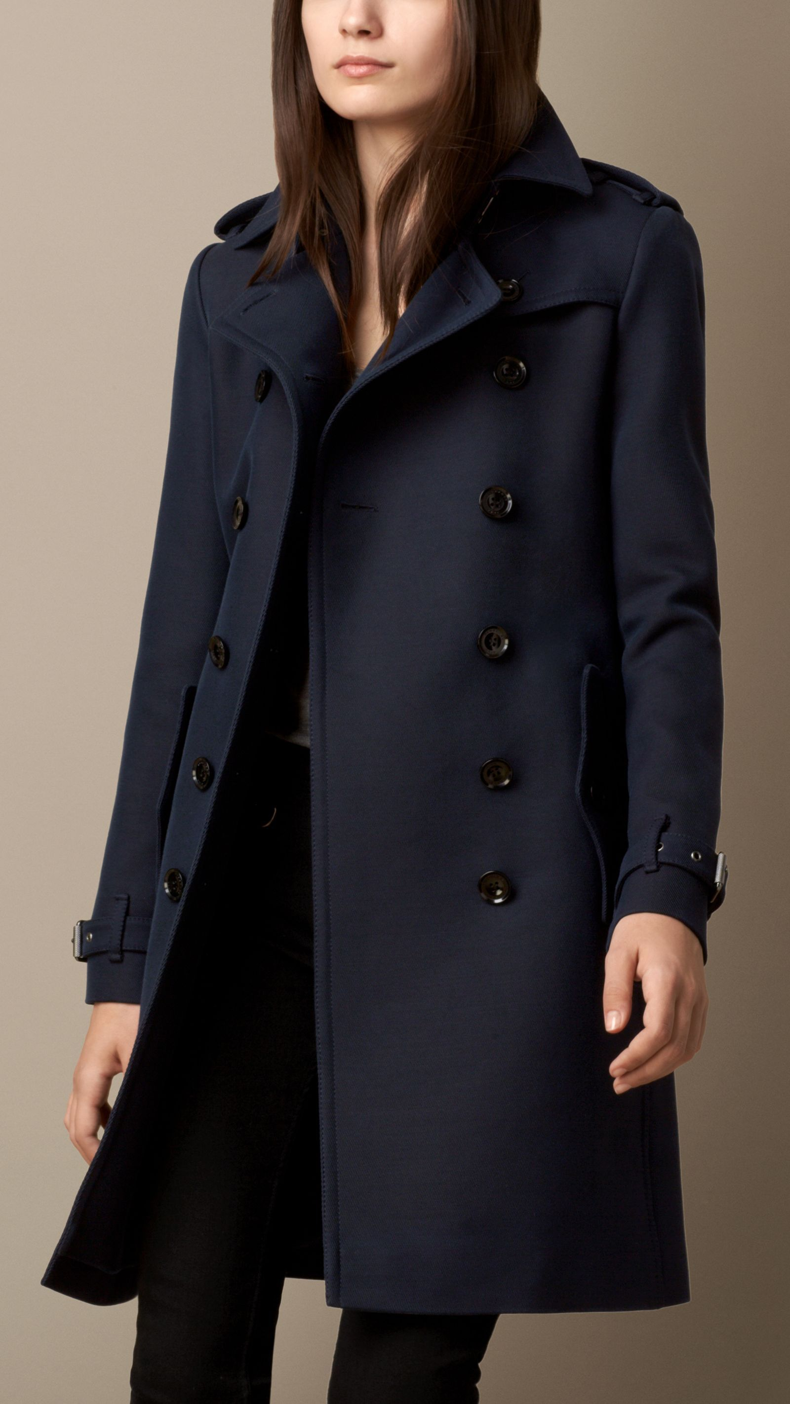 Women's Coats | Pea Coats, Duffle Coats, Parkas & more