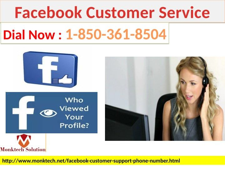 How to Boost Your Sales and Business? Gain Facebook Customer Service
