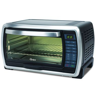 Oster Digital Convection Oven Jcpenney Countertop Oven Cool
